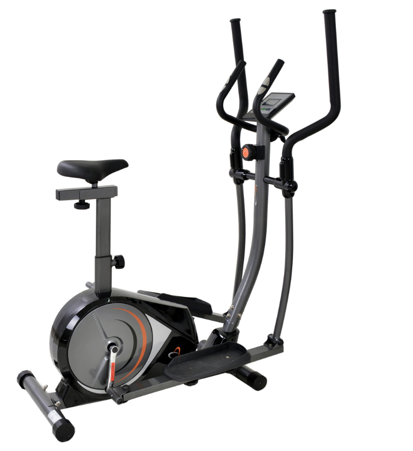 Home gym equipment hire carluke