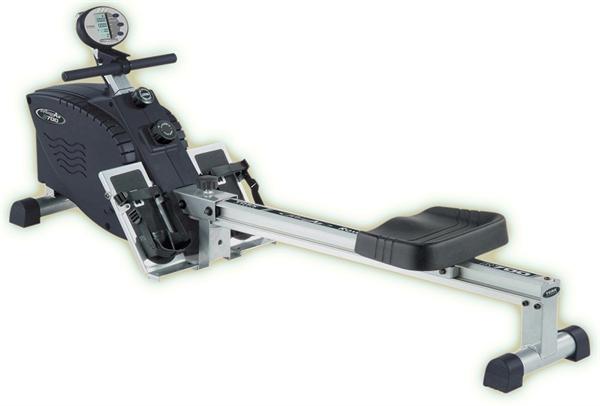 Rower-Machine-hire-silver-level-01